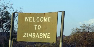welcome-zimbabwe