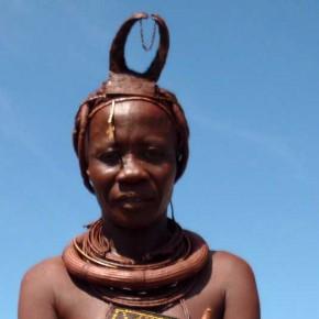 Namibia April/Mai 2010