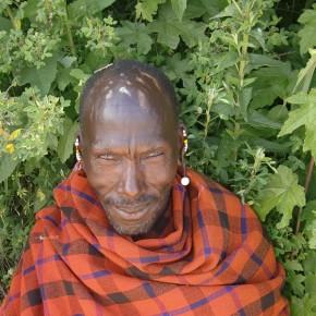 Tansania 2011, Teil 2