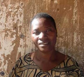 Tansania 2011, Teil 1