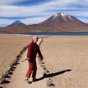 Chile Nov. 2012