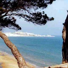 Apulien 2001