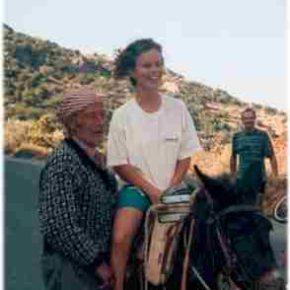 Kreta 1995
