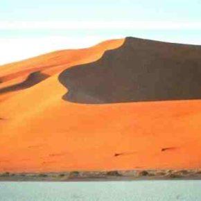 Namibia 1994