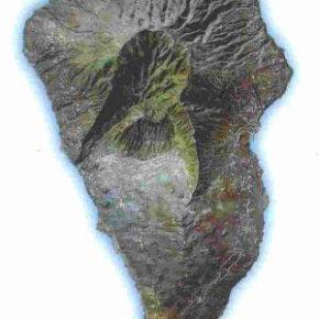 La Palma 2000