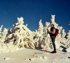 Riesengebirge 2003