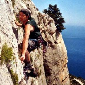 Sardinien 2002