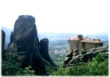 Meteora 2003